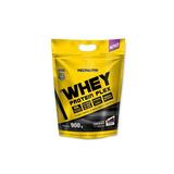 Whey Protein Plex 900 Neonutri