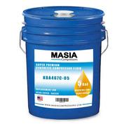 Aceite Roto Fluid Para Compresor Atlas Copco