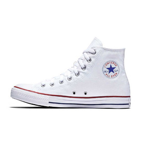 converse cons weapon chile
