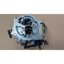 Carburador 3e Santana / Quantum 2.0 Gasolina