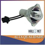 Lampada Projetor Lg Ds325 Dx325 Dw325 Ds325b-jd