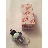 Valvula Sensor Presion Aceite Chery Arauca-x1-orinoco