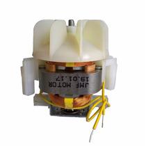 Motor Secador Taiff Red Ion Profissional 110 Volts Original