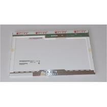 Tela Notebook Ccfl 15.4 Hp Pavilion Dv5 Pavilion Dv6000 Ofer