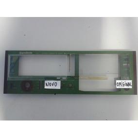 Acrílico Novo Tape Deck Gradiente Cd-1 , Jvc Kd-85 , Kd-65
