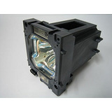 Sanyo Poa-lmp108 Projector Assembly With High Qual