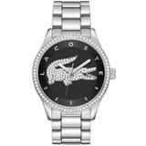 Reloj Lacoste Victoria Mod 2000868