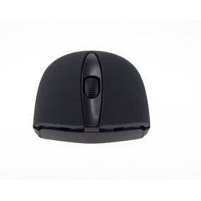 Mouse Polaroid Pmwl-120 Pro Inalambrico 3200 Dpi
