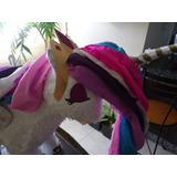 Piñata De Pony Princesa Celestia