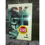 Stephen King It Parte 2 Colección Proceso