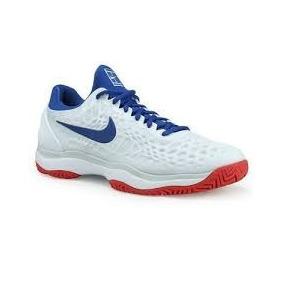Zapatillas Nike Zoom Cage 3 !! Nuevo Modelo !! Delpo