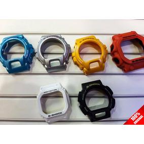 Carcasas Reloj Casio G Shock Nuevos Y Originales