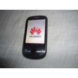 Se Vende Vendo Huawei Ideos C8150 Partes Pantalla Carcaza