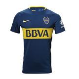 Camisetas Boca Juniors Nuevos Modelos 2017-18