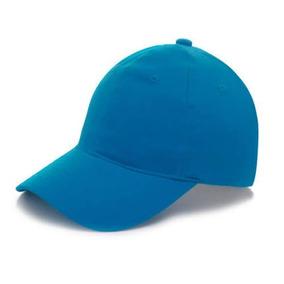 Gorra Azul Xxl