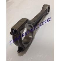 Biela Chevy Motor 1.4 O 1.6 - Corsa Y Tornado Motor 1.8