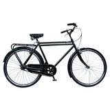 Bicicleta Skinred York R28 Estilo Antigua 1 Velocidad