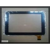 Touch Screen Vidrio Táctil 186*111 Mm(varios Modelos Nuevos)