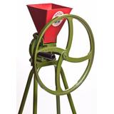 Moinho Moedor Triturador De Milho Volante Cavalete - Botini