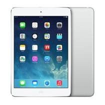 Apple Ipad Mini 2 Retina Wi-fi 16gb Silver-spa