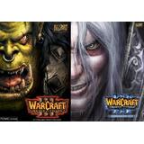 Juegos De World Of Warcraft Pc