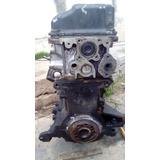 Motor De Neón 97 Para Rectificar