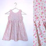 Vestidos De Nena Diseños Exclusivos