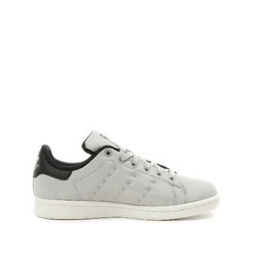Tenis adidas Stan Smith Jr By9987