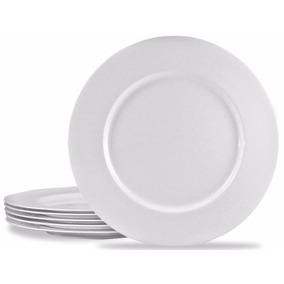 Plato Playo Ala Ancha Gastronomia Eventos Restaurantes!!!