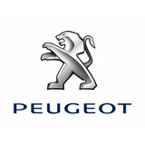 Kit Tren Delantero Peugeot 307 Citroen C-4 Completisimo!!
