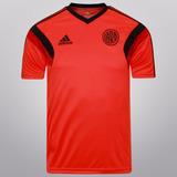 *oferta* River Camiseta De Entrenamiento Roja 2016.