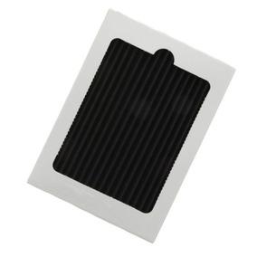 1 X Repuesto Refrigerador Aire Filtros Para Frigidaire