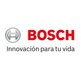Service 45.000 Km Vw Golf Tsi En Bosch Car Service