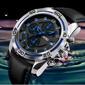 52a9082c694a Reloj Hombre Ripley - Relojes Deportivos de Hombres en Renca en ...