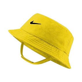 Gorros Bucket Nike Chino - Ropa y Accesorios en Mercado Libre Colombia 6262d2128f0