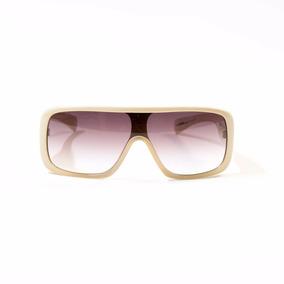 e61eab681f57f Oculos Masculino Evoke Amplifier - Óculos no Mercado Livre Brasil