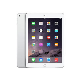 Ipad Air 16 Gb Wifi 4g Celular