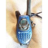 Handie Motorola Talkabout T 5500