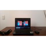 Laptop Compaq V3000 Con Windows 10 Full