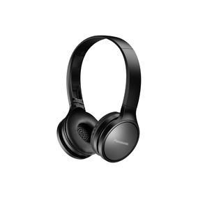 Auricular Bluetooth Panasonic Para Smartphone Manos Libres