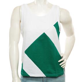Musculosa Eqt adidas Originals Tienda Oficial