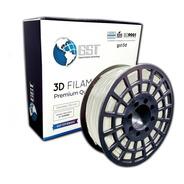Filamento Para Impresora 3d Pla 1,75mm Gst3d Kilo