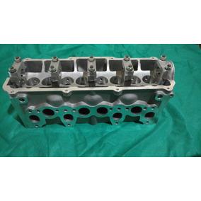 Cabeçote Motor Ap 1.6 Diesel Volkswagen Kombi Saveiro