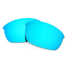 Óculos Oakley Flak Jacket Importado 100% Original De Sol - Óculos no ... f3d3f93c06