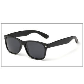 Óculos Escuros Roupai Policarbonato - Stocklar
