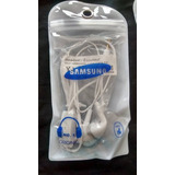 Fone Original Samsung Preço De Custo