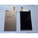 Display Lcd Nokia 500 X6 C503 5800 5230 N97 Mini 25% Off