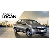 Kit De Embrague Renault Logan. Original