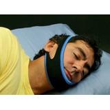 Banda Anti Ronquido- Snoring Stop - Precio Oferta