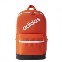 Mochila Adidas Daily Bp7211